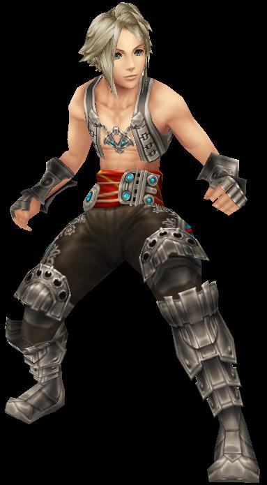 Vaan Dissidiarender Png Png Image 383 695 Pixels Scaled 95 Final Fantasy Artwork Final Fantasy Characters Final Fantasy Xii