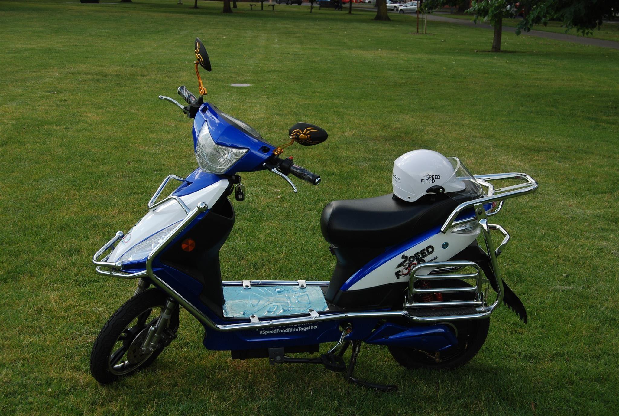 E bike rental ebike bike rental bike