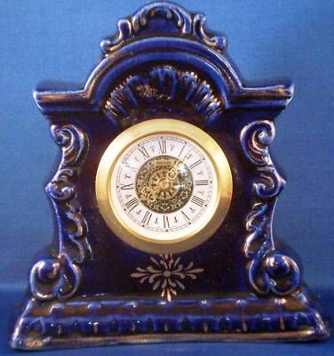 Antique Clocks_hq Price Guide | Antique clocks, Clock ...
