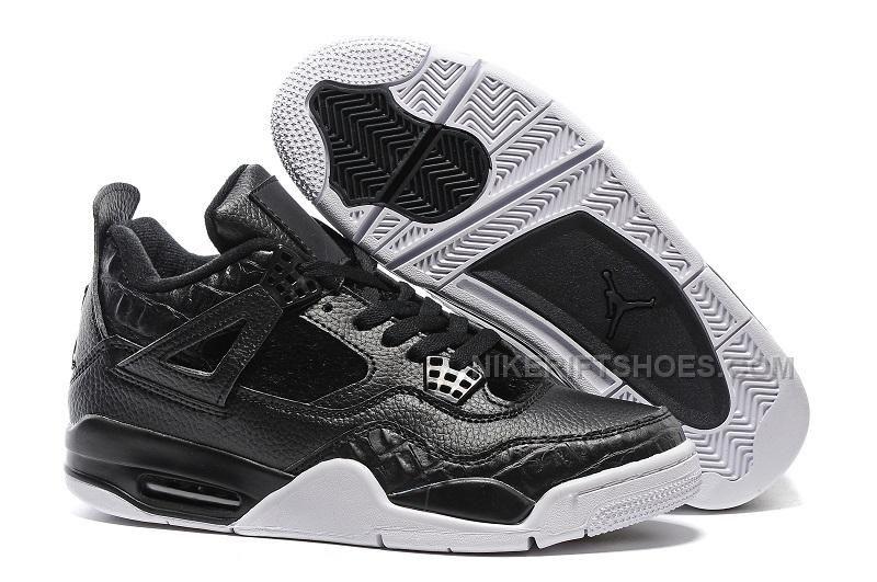 the best attitude 77281 355ef Men s Air Jordan 4 AJ4 Basketball Shoes TIFFANY Diamond Supply Co Green  Gray   Jordan Shoes   Pinterest   Air jordans, Air jordan iv and Air jordan  shoes
