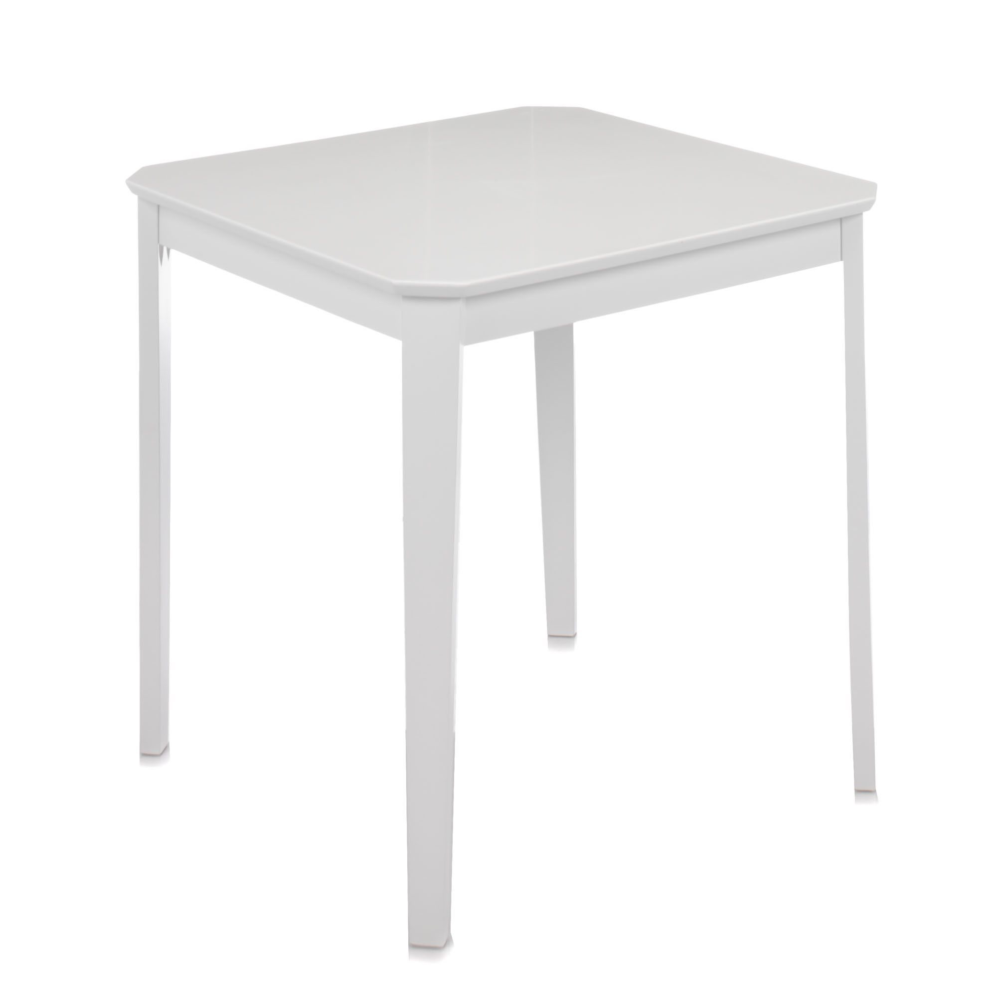e149a1494809b1e15378ccb2bab88f0d Meilleur De De Set De Table Alinea