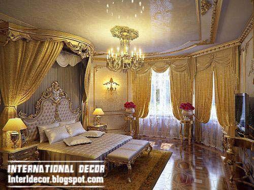 Royal Bedroom Suites Google Search
