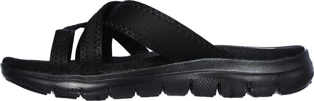Skechers 31671 Cali Womens Flex Appeal 2.0-Start up Sport Sandal