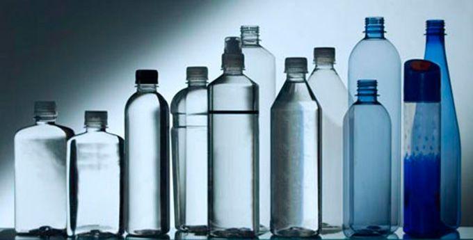 e149b59ecc7c6b3acc57462b285c5427 - Which Plastics Are Safe For Gardening