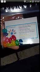 daisy treats - Bing Images