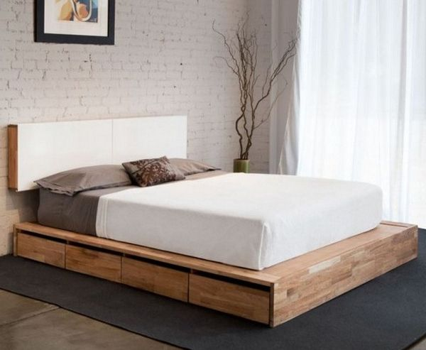 Luxurioses Bett Hastens Tradition Und Innovation. 67 best ...
