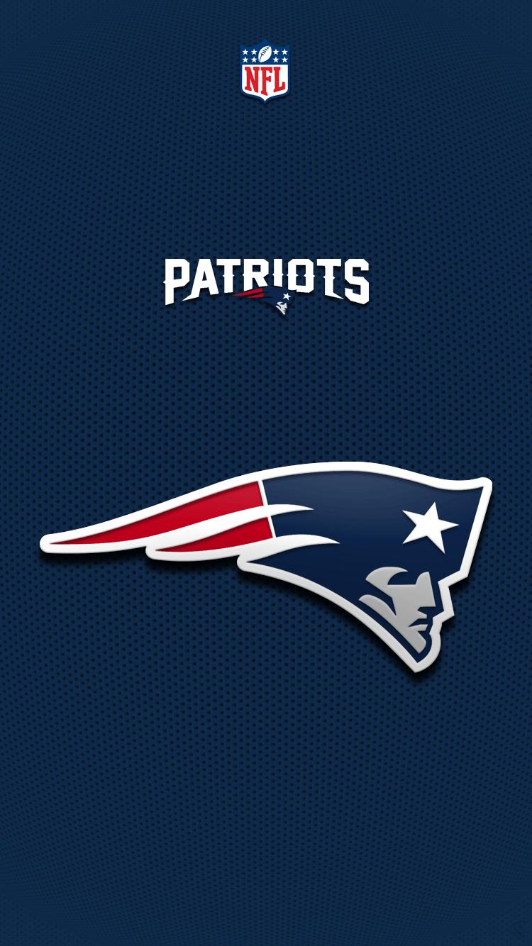 New England Patriots Wallpaper For Android Phones En 2020 Patriotas De Nueva Inglaterra Equipos Nfl Futbol Americano Nfl