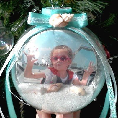 Most Popular Christmas Ornaments 2020 Most Popular Christmas Ornament Crafts in 2020 | Christmas