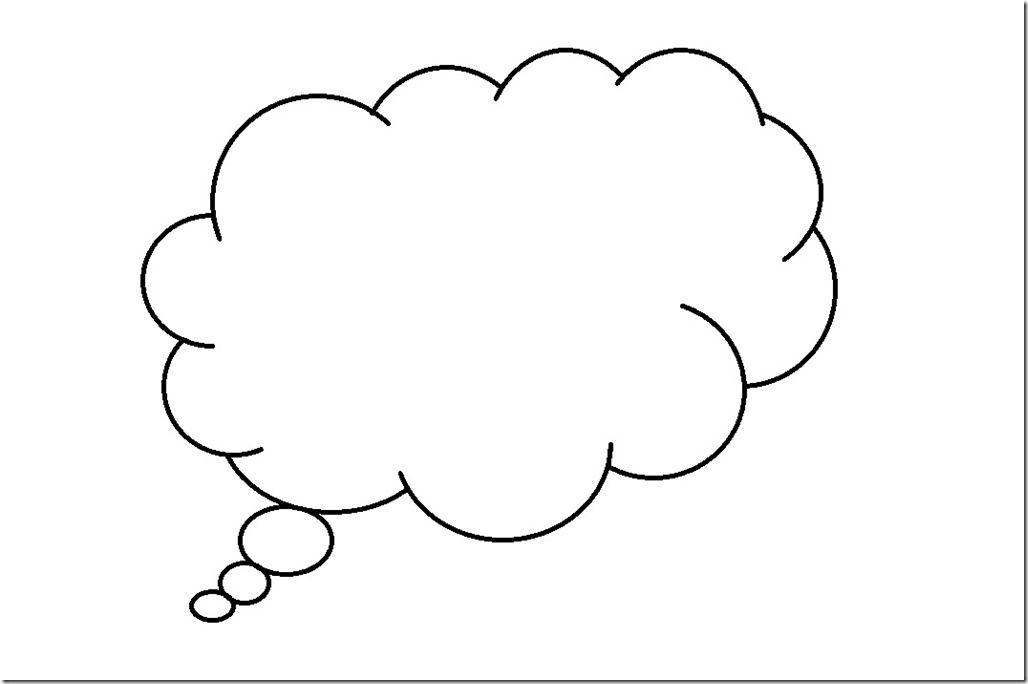 I Have a Dream Craft for Kids | 2nd grade teacher:wanna be! | Pinterest