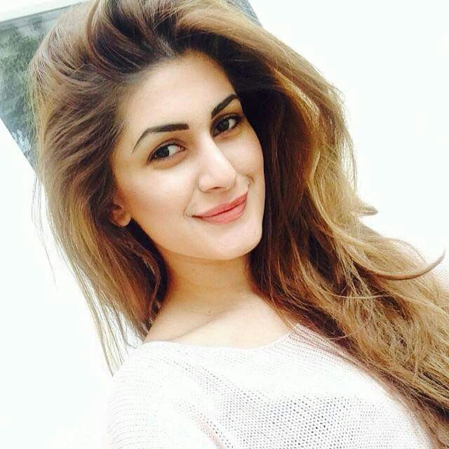 Love This Hair Color Beauty Tips And Tricks Pakistani Pakistani
