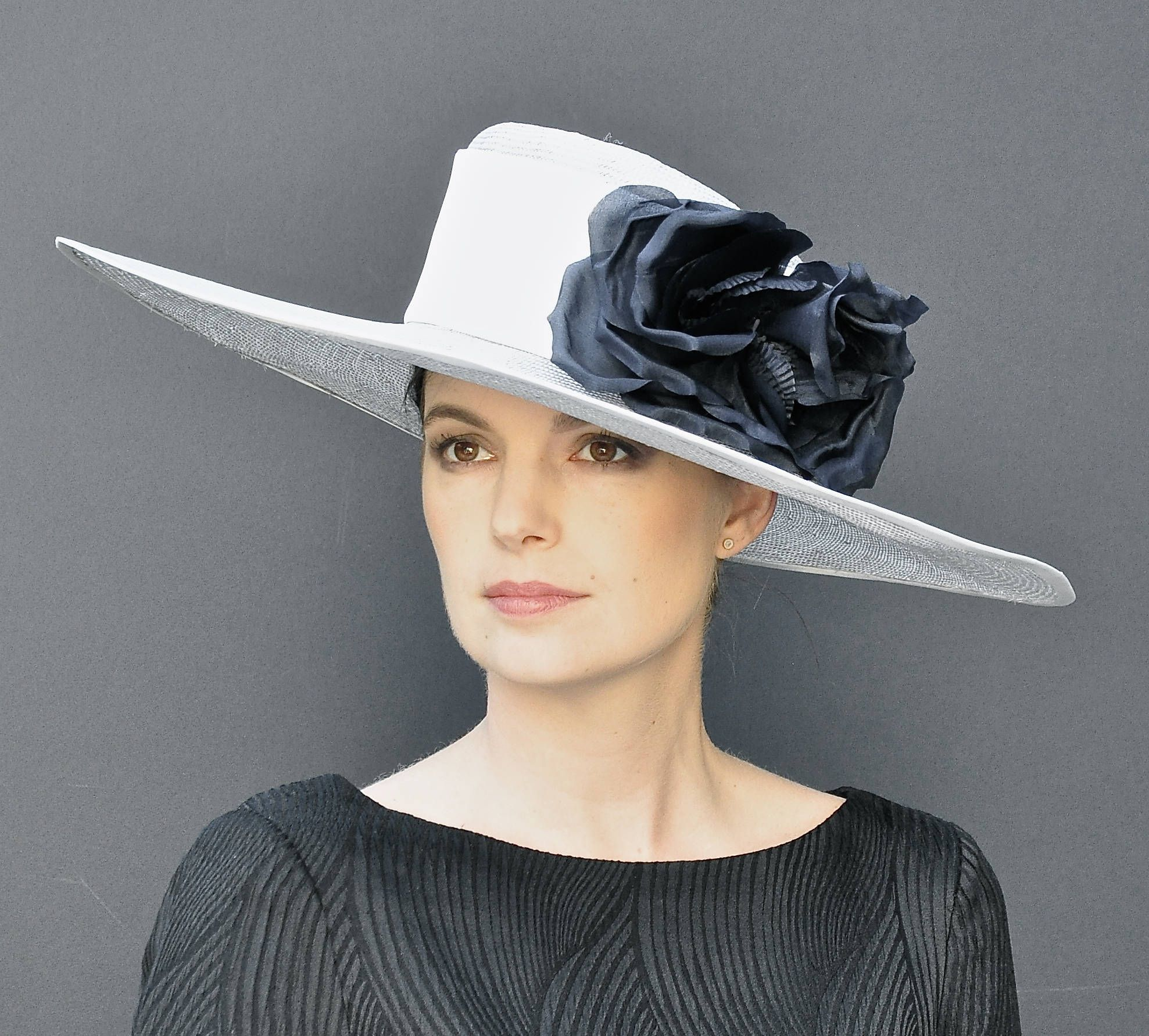 Kentucky Derby Hat 81fa77c8957