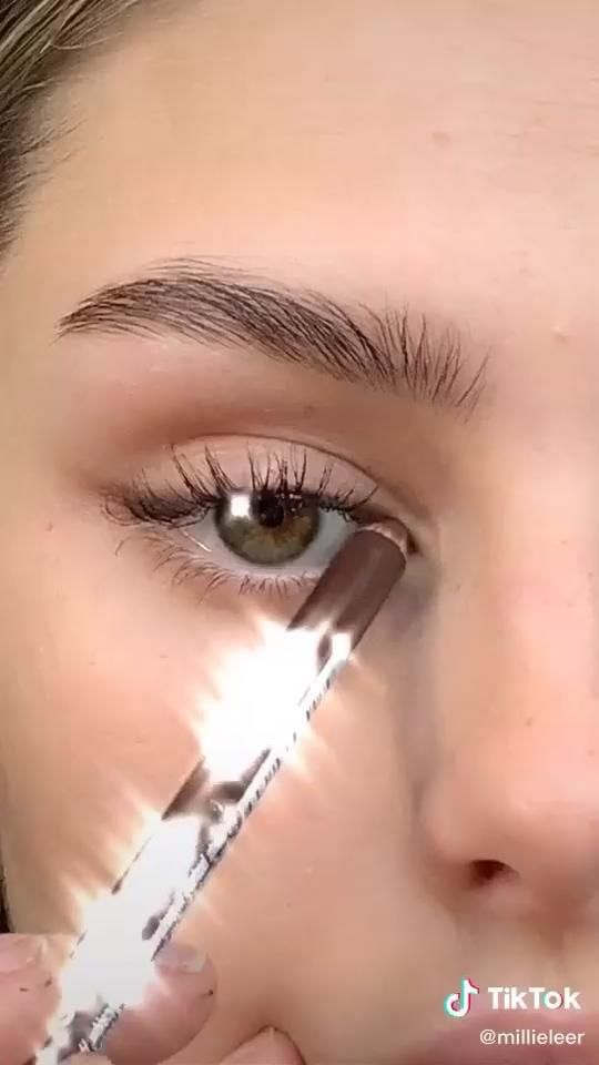 16 makeup Quotes lipstick ideas