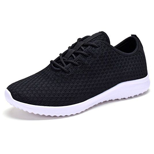 3f3389652d314 YILAN Women s Fashion Sneakers Casual Sport Shoes New.BK-9