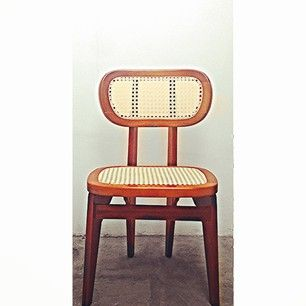 cadeira florida estevão - Pesquisa Google