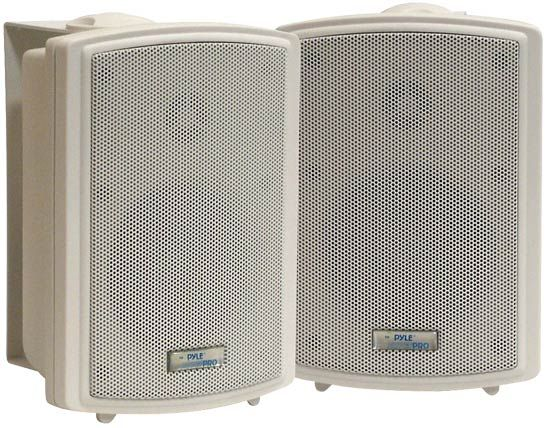 Outdoors Speakers  House Speaker From Quality Car Audio, Outdoor Sounds,  Loud Speakers,