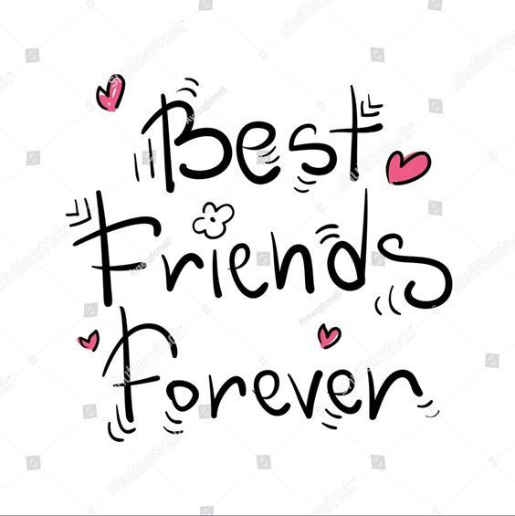 best friends forever idézetek 105 Best Friends Quotes About Life Love Happiness And