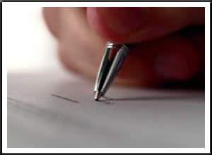 24 advanced loan application form photo 3