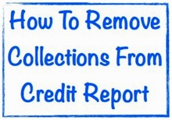 Pin By Volt Zykov On Credit Repair Cas Fix Your Credit Credit