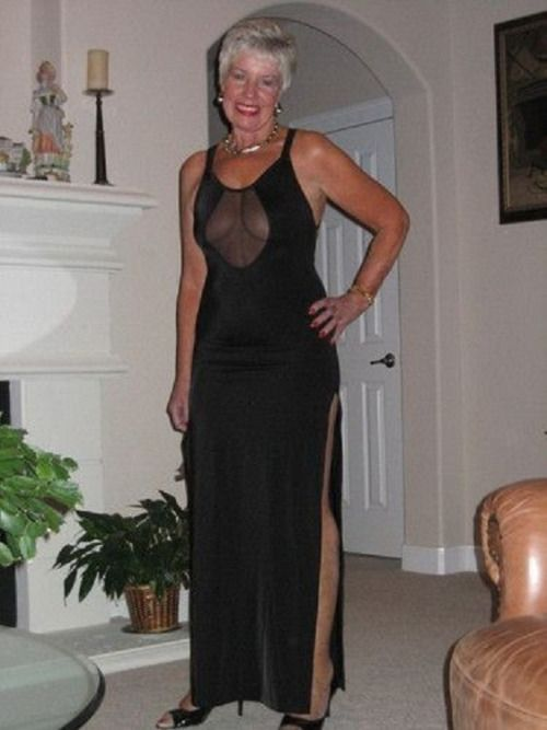 warner milf women These are all the active mature sc nude amateur models that have posted new photo updates recently.