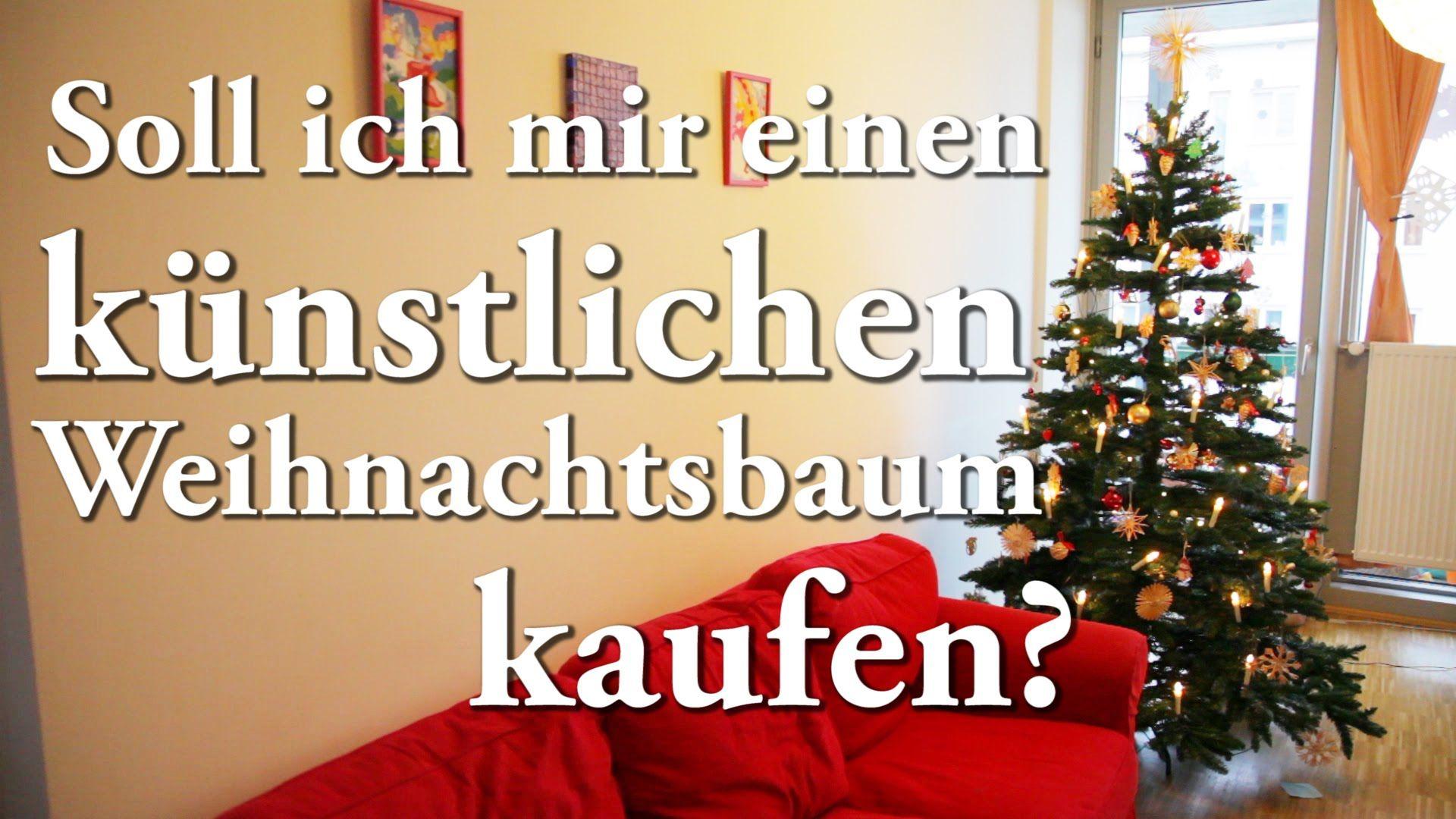 warum weihnachtsbaum my blog. Black Bedroom Furniture Sets. Home Design Ideas