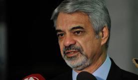RS Notícias: Dilma apresentará carta sobre impeachment na próxi...