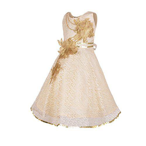 cd943a252 Kids Girls Party Wear Online India  Buy Frocks