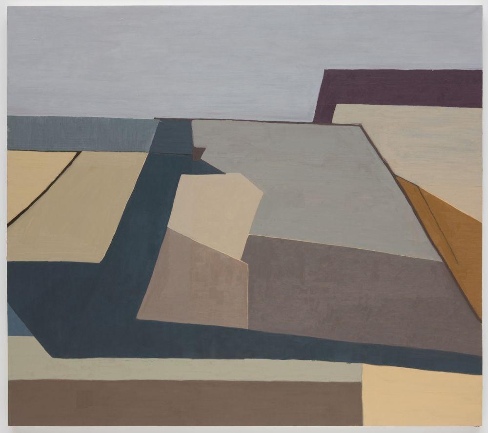 Marina Rheingantz | Galeria Fortes Vilaça