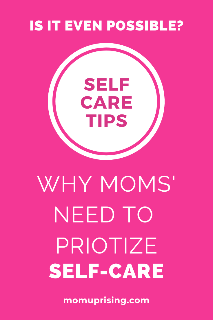 Photo of What is Self-Care for Moms, and Why is it Important?