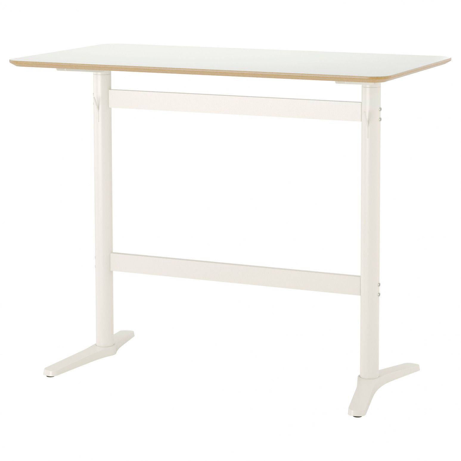 100 Round Bar Table Ikea Best Color Furniture For You Check More At Http Livelylighting