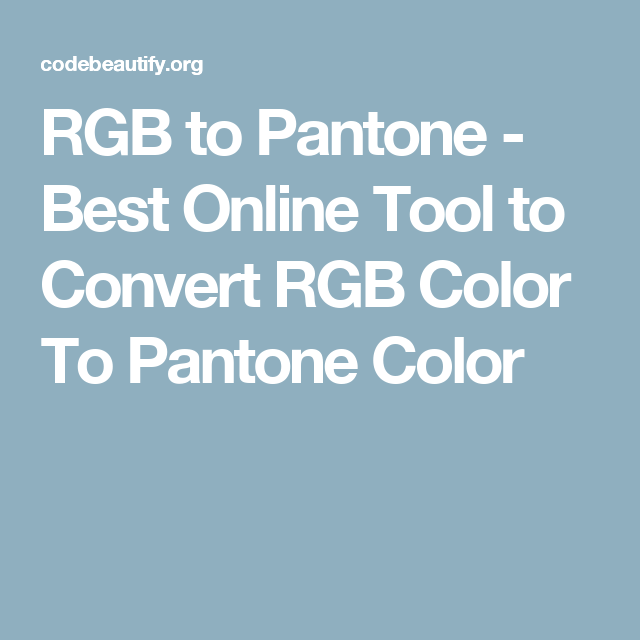 78 best ideas about pantone converter on pinterest cmyk to pms find pantone and pantone online