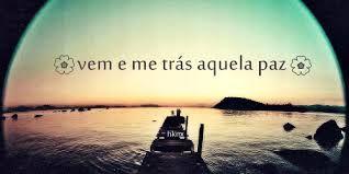 Best Fotos Para Capa Do Facebook Tumblr Com Frases De Deus Image
