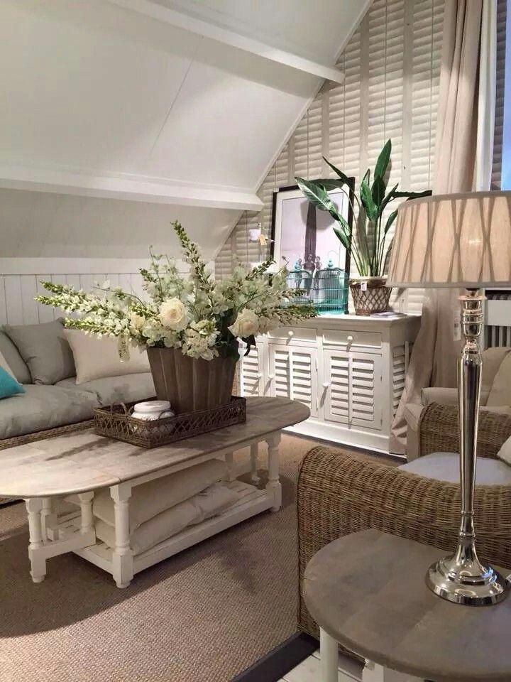 cobello living sisustus livingroom pinterest wohnzimmer und einrichtung. Black Bedroom Furniture Sets. Home Design Ideas