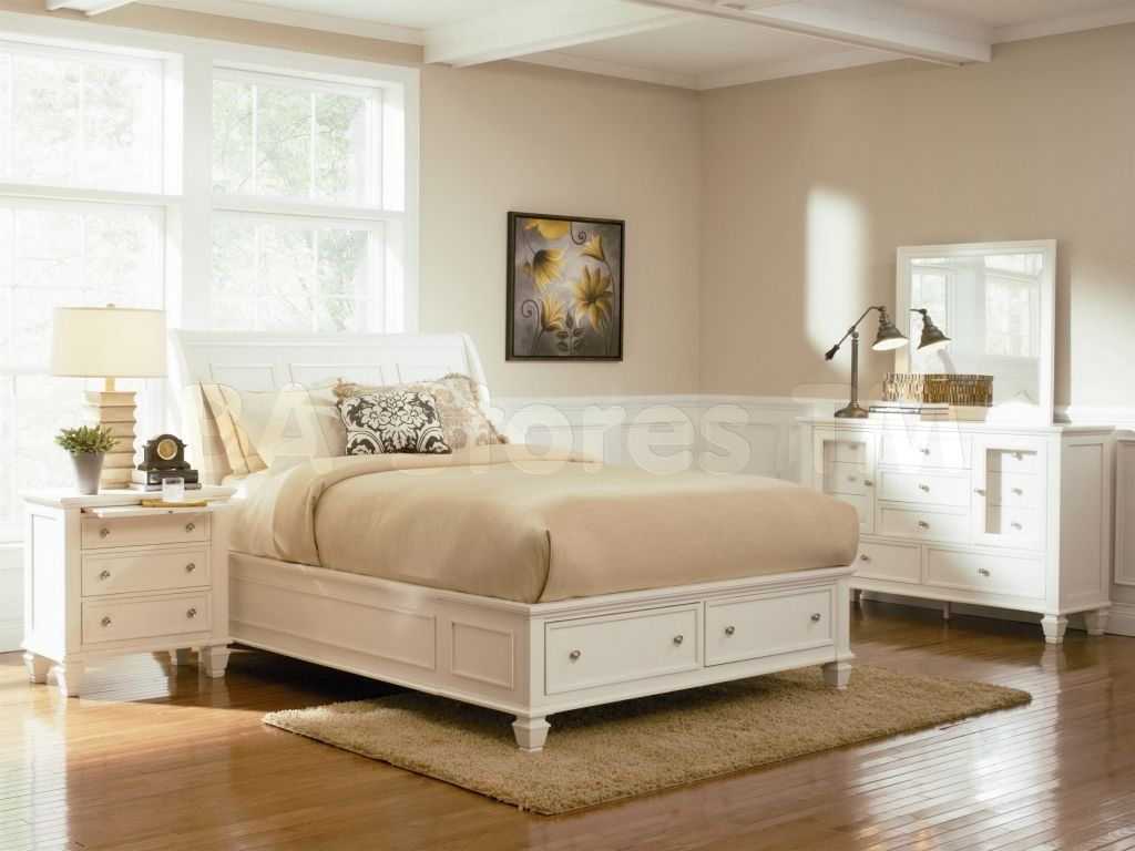 beige bedroom furniture | ... bedroom furniture italian class high ...