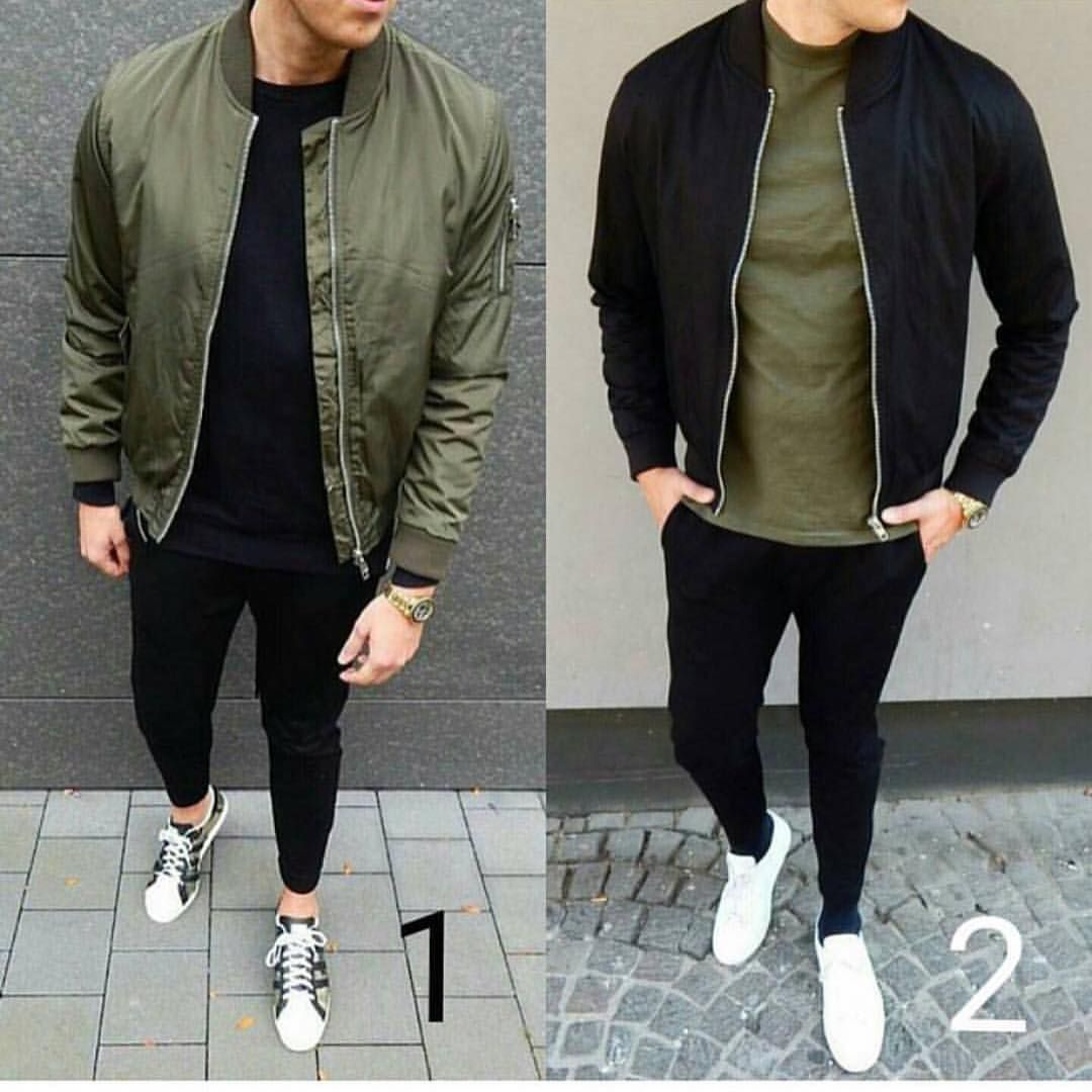 Men Style Fashion Look Clothing Clothes Man Ropa Moda Para Hombres Outfit Models Moda Masculina Urbano Ur Mens Casual Outfits Mens Outfits Hipster Mens Fashion