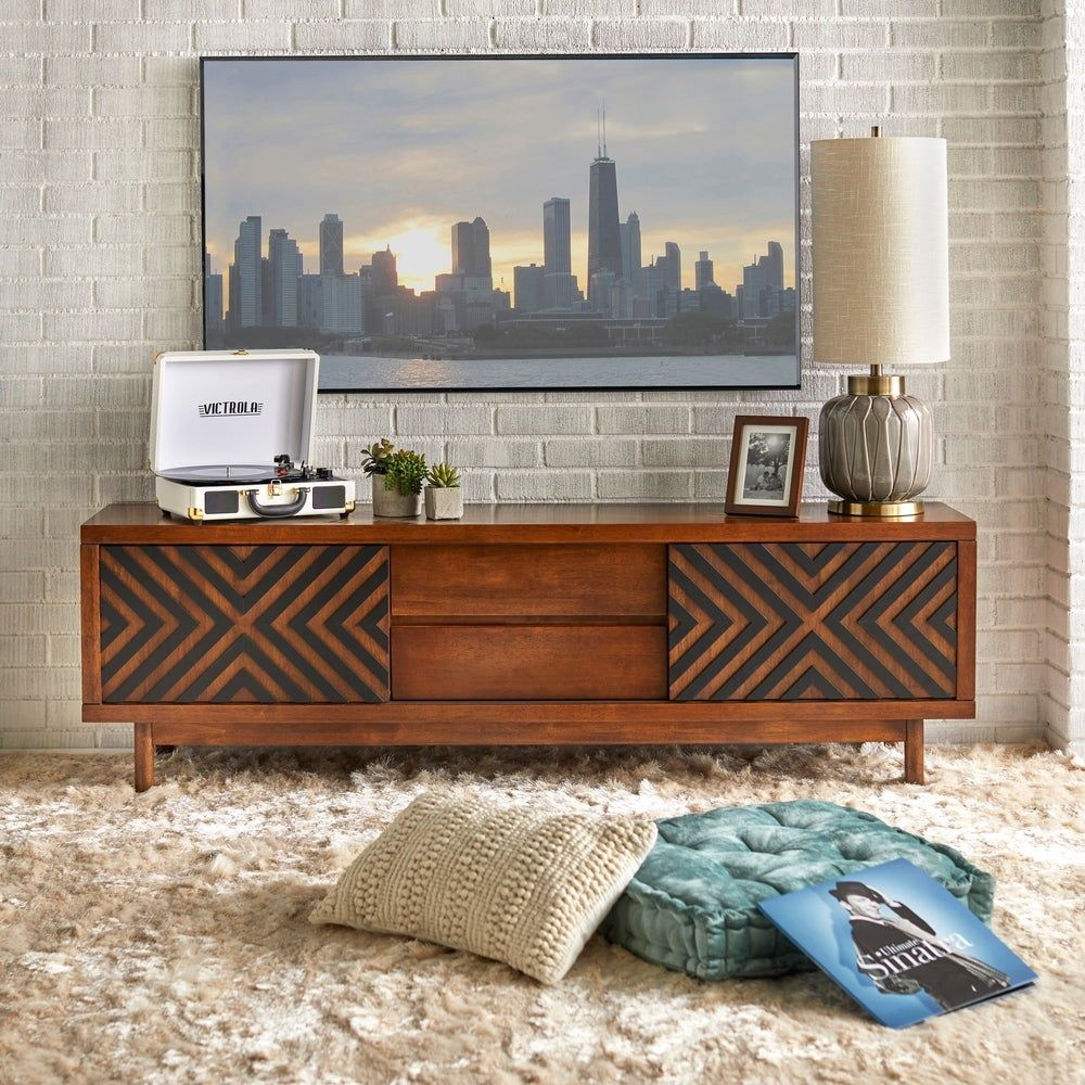 Overstock Com Online Shopping Bedding Furniture Electronics Jewelry Clothing More Mid Century Modern Tv Stand Living Room Tv Stand Living Room Furniture