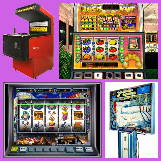 Игровые автоматы по 10 копеек вулкан казино онлайн в браузере