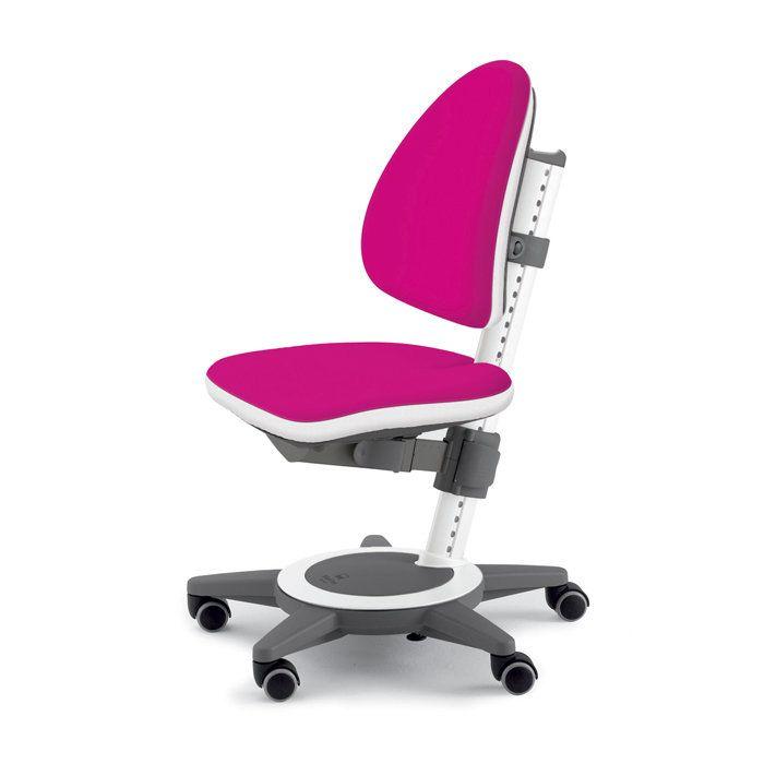 Child Desk Chair Kids Desk Chair Adjustable Chairs Best Ergonomic Chair