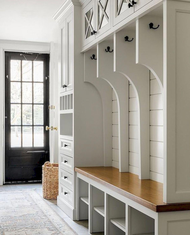 29 Smart Mudroom Ideas To Enhance Your Home Mudroom Decor