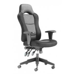 Best Office Chair For Large Person