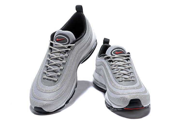 sko fra nike