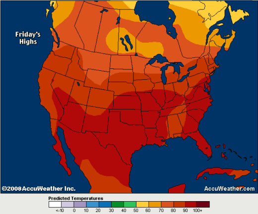 Recently I had some of my readers comment that they thought that The on groundwater map of usa, density map of usa, energy map of usa, display map of usa, temperature maps of the united states, stress map of usa, sun map of usa, smoke map of usa, lightning map of usa, storm map usa, solar insolation map of usa, tectonic plates map of usa, barometric pressure map of usa, doppler radar map of usa, methane map of usa, area map of usa, current weather temperature map usa, rain map of usa, climate of usa, freeze-thaw map of usa,