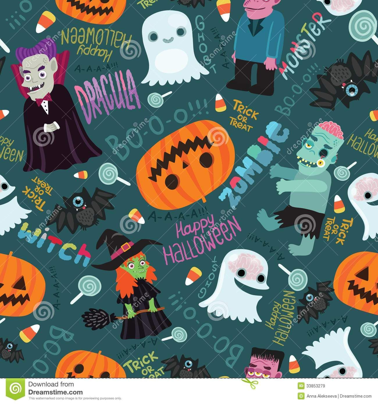 http://thumbs.dreamstime.com/z/happy-halloween-seamless ...