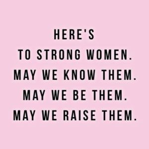 Inspirational Quotes From Girl Power Girlterest Girlterest Inspirational Power Quotes In 2020 Girl Power Quotes Powerful Quotes Empowering Women Quotes