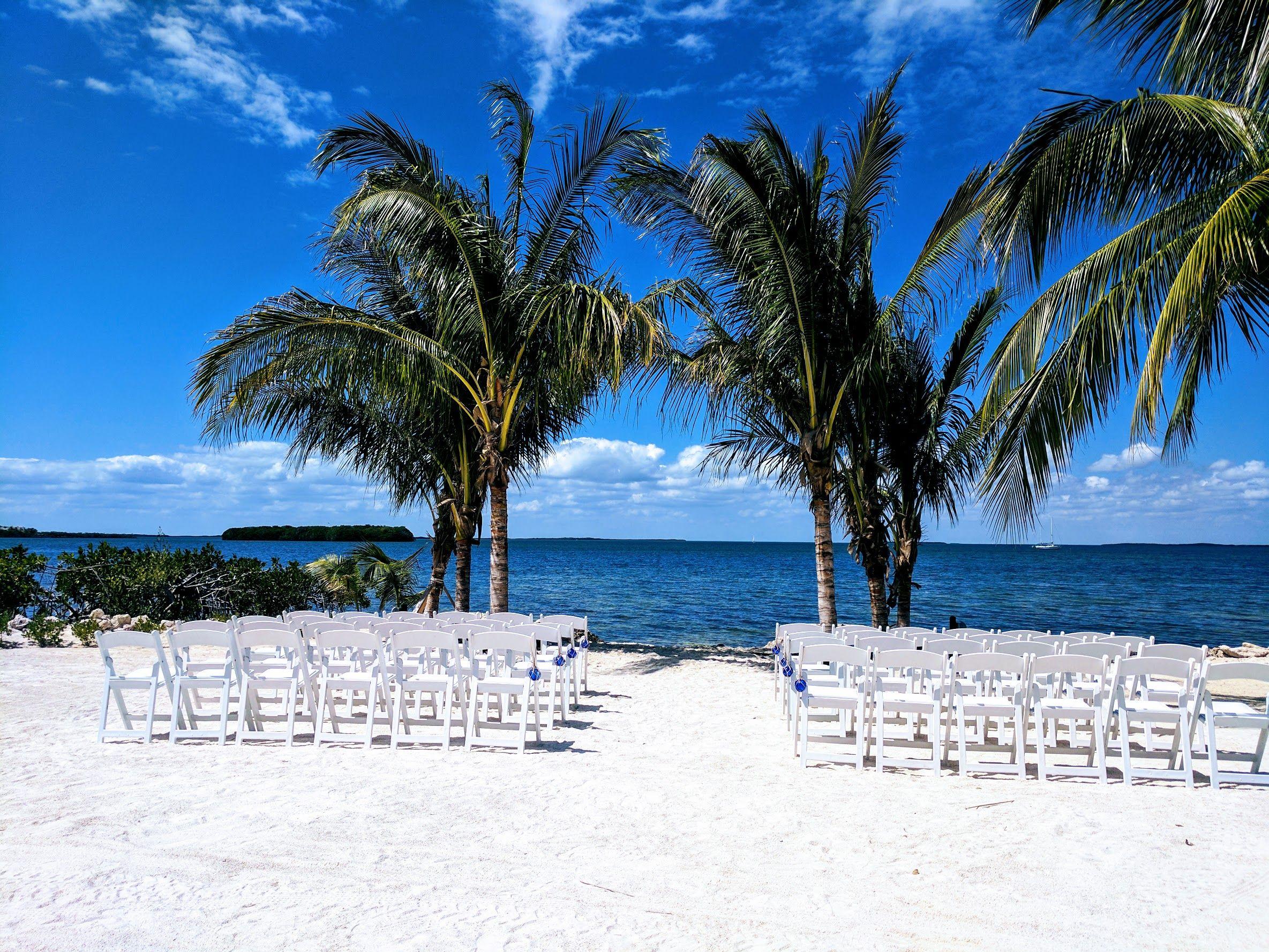 Florida Wedding Venues Top 2 Wedding Venues In Florida Keys Beach Wedding Packages Florida Beach Wedding Florida Wedding Venues