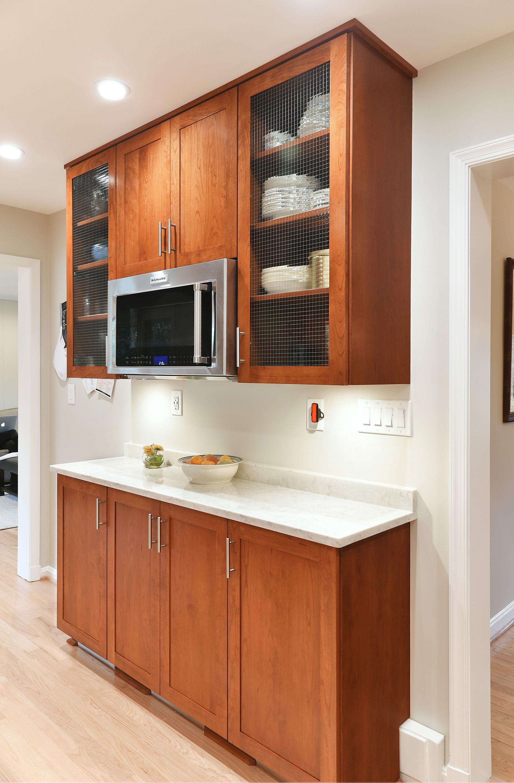 Pin On Small Kitchen Interior