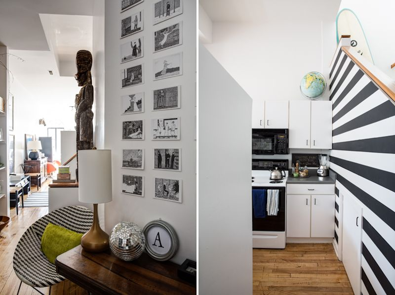 Published Home Home Decor Interior