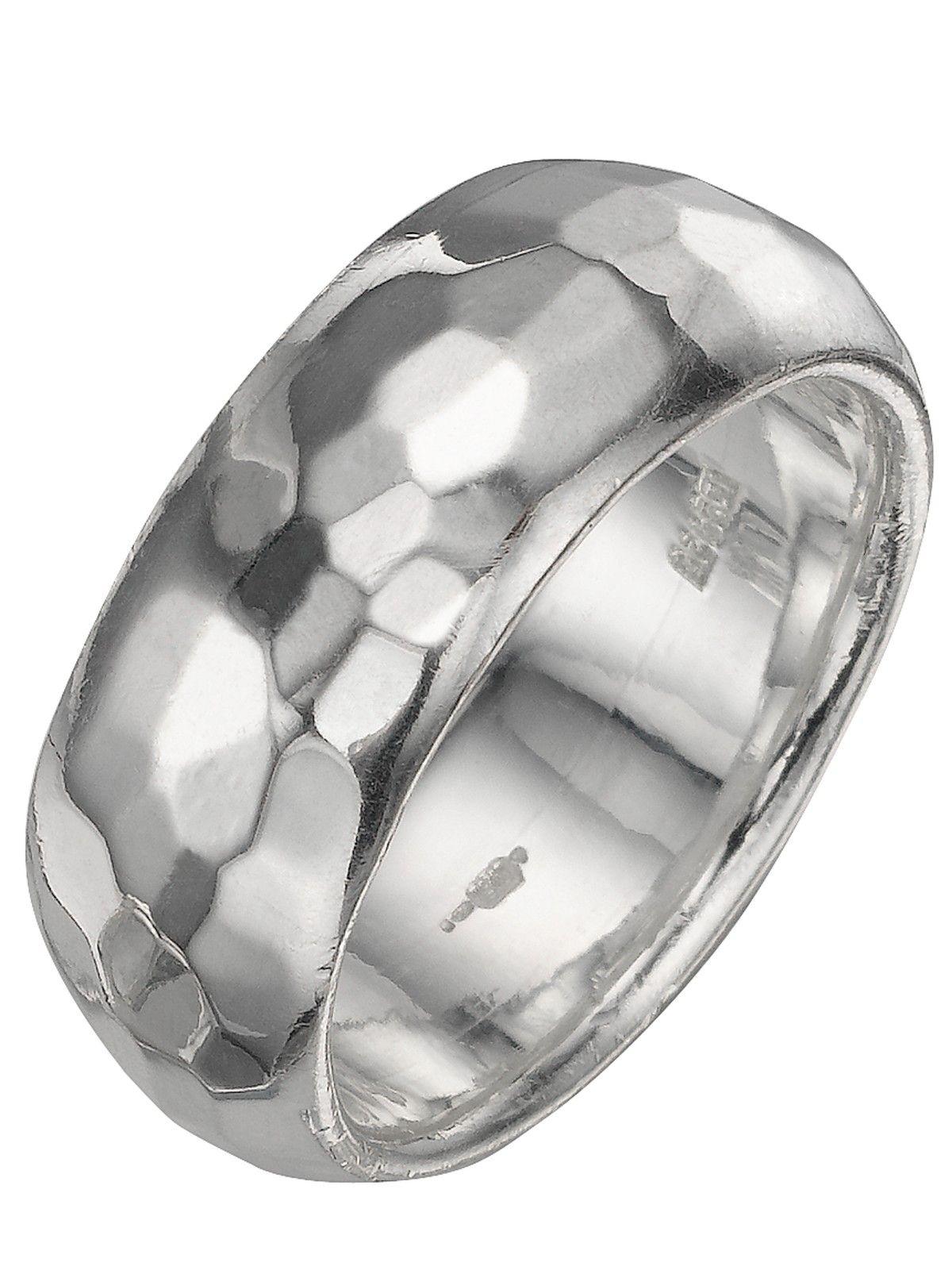 Awesome Littlewoods Wedding Ring Set