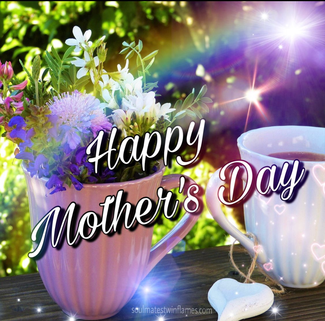 Happy Mother S Day To All The Moms Future Moms Pet Moms And Like Moms Happy Mother S Day Happy Mothers Future Mom