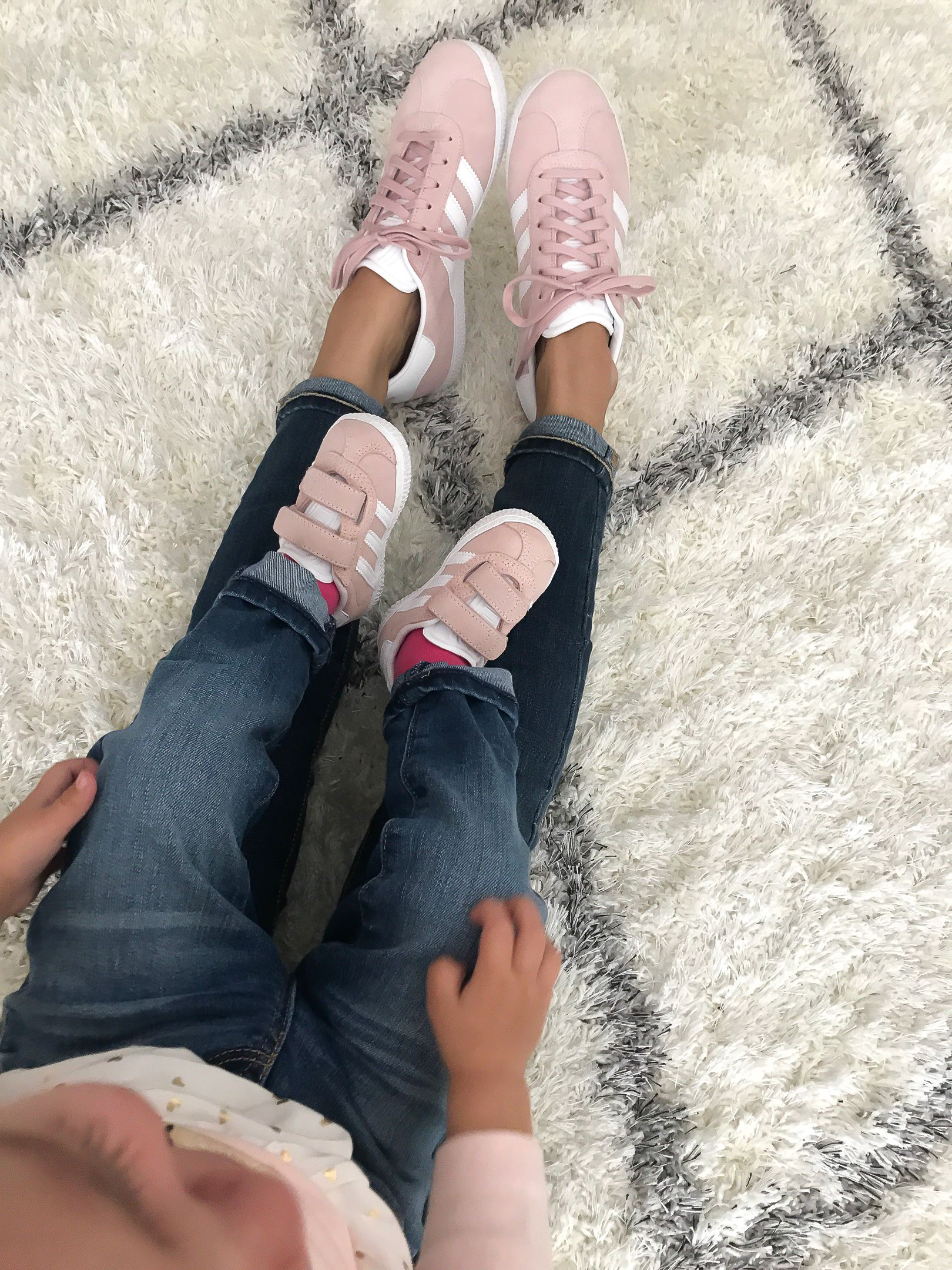 6218f63504a846 Weekend Sales, Reviews and Spring Outfits | Mommy and Me Outfits ...