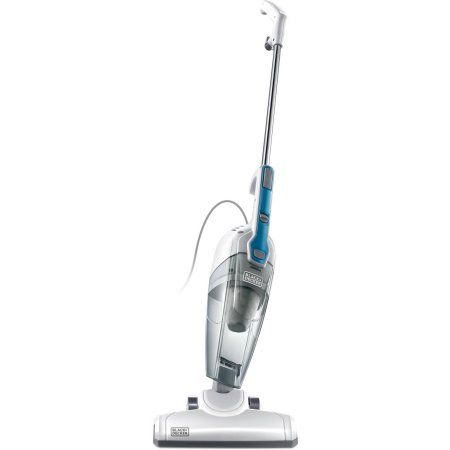 Free 2 Day Shipping Buy Shark 12 Rechargeable Floor Carpet Sweeper At Walmart Com In 2020 Carpet Sweeper Carpet Sweepers Shark Vacuum